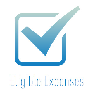 Eligible _expenses
