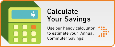 Calculate Your Savings With Our Online Calculator