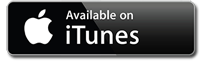 ezReceipts-btn-01-iTunes