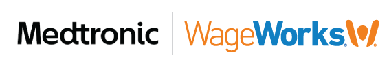 Medtronic-cobranded-with-WageWorks-logo.png