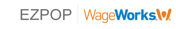 EZPOP-cobranded-with-WageWorks-logo.png