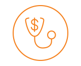 Healthcare Flexible Spending Account