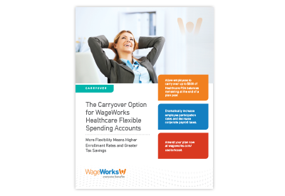 Wageworks hsa investment options